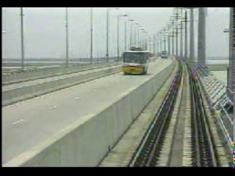 Bangladesh- (1).mpg