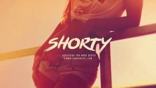 ⚡Shorty ⚡- R&B Trap Instrumental Wiz Khalifa Type Beat