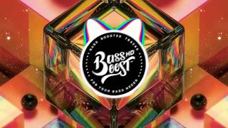 Matbow - 2 Real (ft. Mila J) [Bass Boosted]