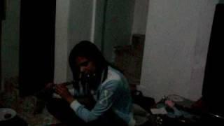 Hino do Corinthians - por Denise Brandão (santista)