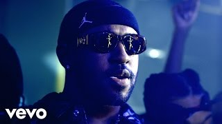 Mike WiLL Made-It - Drinks On Us (Explicit) ft. Swae Lee, Future