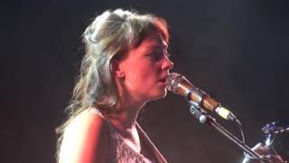 Angel Olsen - 'Unfucktheworld' - Leeds Stylus, 23rd May 2017