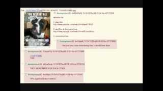 Fatties at the grocery store rant Dr. Dre ft Snoop Dog - Still D mash up