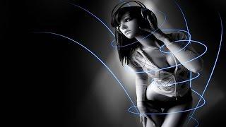 ميكس اغنية فيجا - Mix Sha3by