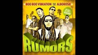Rumors - Boom Boom Vibratios ft. Alborosie
