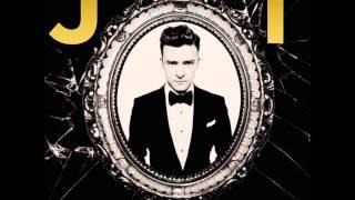Justin Timberlake- Mirrors(kizomba remix)