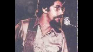 Raul Seixas -  Raul's Blues - Voz e Violão