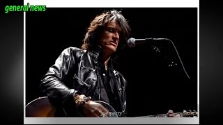 Joe Perry Project Let The Music Do The Talking || General News