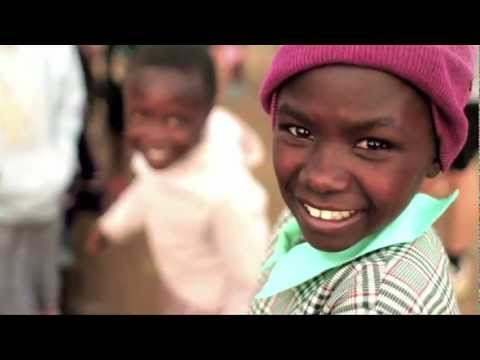 Youth Expeditions Across the World –  FindingLife Adventures