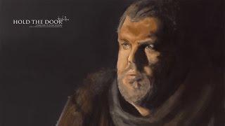 Sad Fantasy Music - Hold The Door   Hodor [Game Of Thrones]