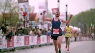 ORLEN Warsaw Marathon 2015 OFFICIAL VIDEO