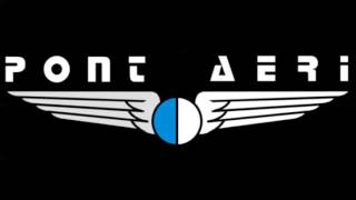 Da Edge   I Believe  LIVE AT PONT AERI REMIX