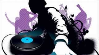 Dj Soul ft Shania twain Reggae