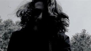 Russ - Murder Me (Official Video)