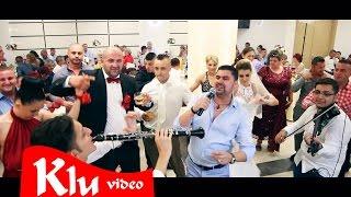 Adrian Dasu - Iubeste ca mine ( Oficial Video )