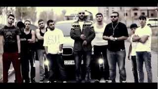 ERO / ALIK feat. NAREK METS HAYQ / TGHAVARI