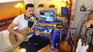 Muhtemel Aşk || Turkish Cover Songs