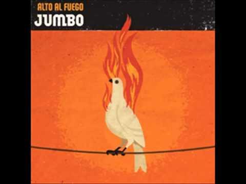 jumbo-biografia-de-una-idea-alexxxpeacemaker