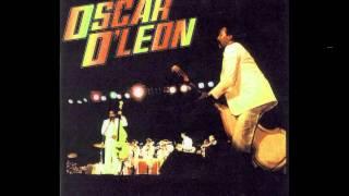 Oscar D' León - Echando pa' lante
