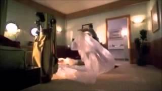 Motionless In white - Dark Passenger Music Video