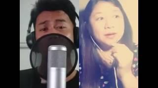 Sa aking Puso (duet)