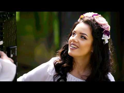 Karina Petrovici - Bade, azi e nunta noastra