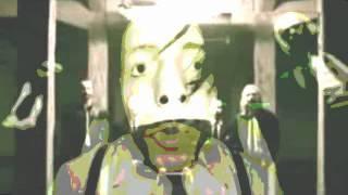 Panik DJ feat. Till Lindemann DU HAST hard noise Rammstein noncover