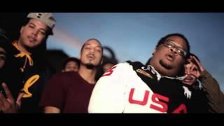 Skar ft Celly Ru  & Lil Goofy - Keep it Real