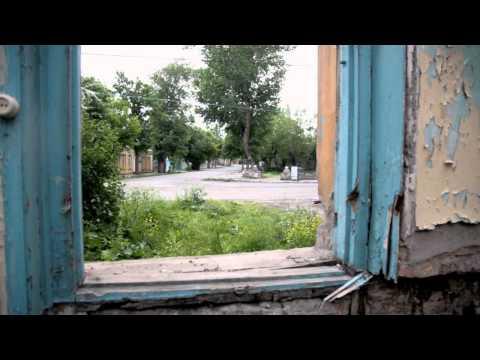 Kars Aşıkları Fragman 2012 HD