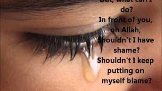 Forgive Me Allah (Heart Touching)