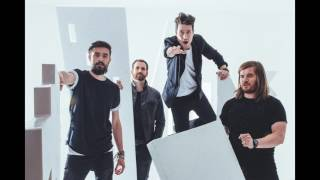 "Bastille - ""The Currents [Instrumental]"""
