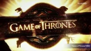 """Music Is Coming: """"Game of Thrones"""" Live Concert Experience Visits A City Near You"""