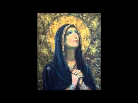 ludwig-van-beethoven-missa-solemnis-kyrie-arthur-carmonario