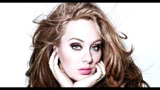 Adele - Hello (Larcy cover) Wildfellaz Arman Cekin Remix