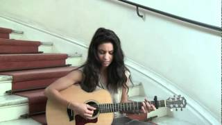 TAL - My Love is Your Love (Whitney Houston) (Cover)