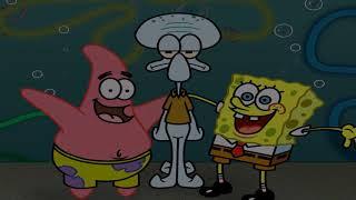 ASADI - Spongebob Ending Song Remix (Ft. Kanye West)