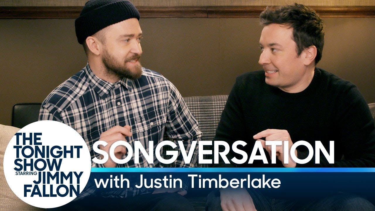 Justin Timberlake Upcoming Ticket Sales For Man Of The Woods Concerts 2018 Sunrise Fl