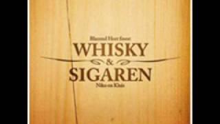 4. Niko en Kluis - whisky & Sigaren.wmv