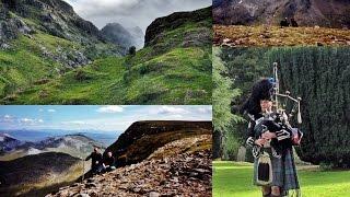 98. Σκωτία