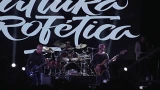 Eterna Producciones / Tijuana Music File
