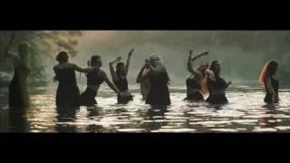 Agnieszka Skrycka - Spadam [Official Music Video]