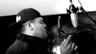 Krazy Flow ft. Chanox - A tu recuerdo