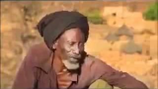 La parole d'un sage Africain.mp4