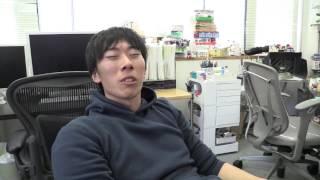 心霊 ~パンデミック~ フェイズ3(プレビュー)