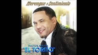 Hector Acosta -  Vive Tu Vida