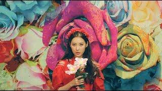 [MP3/DL] Sunmi - Gashina (100% Clean Instrumental)