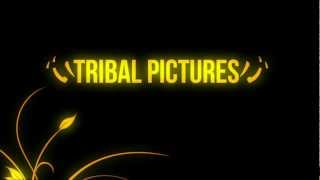 Tribal Pictures - Official Intro #2