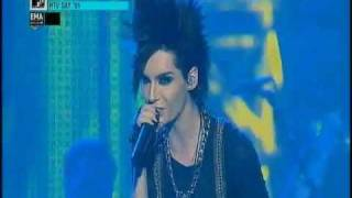 Tokio Hotel, Ready Set, GO!!