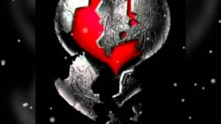 Tranquilo corazón... Tiempo al tiempo