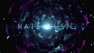 Rats Music: Titanium Intro (Coming Soon)
